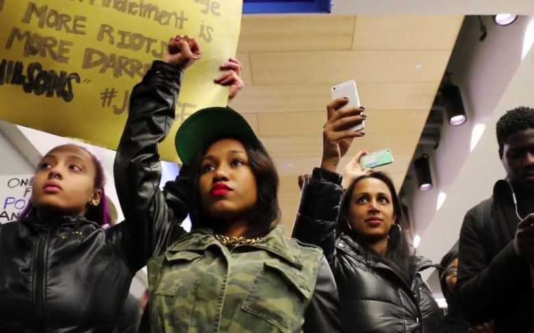 blk-women-protests
