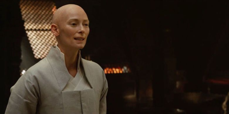 landscape-1460535115-doctor-strange-trailer-tilda-swinton-ancient-one.jpg