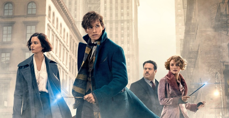 Fantastic-Beasts-and-Where-to-Find-Them-final-poster-banner.jpg
