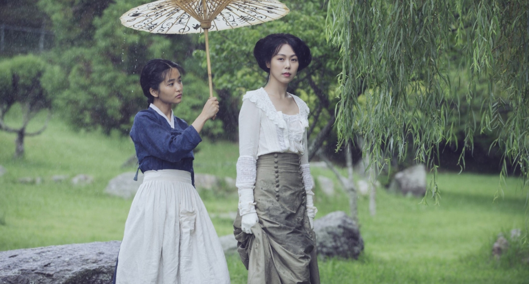 still-the-handmaiden-1.jpg