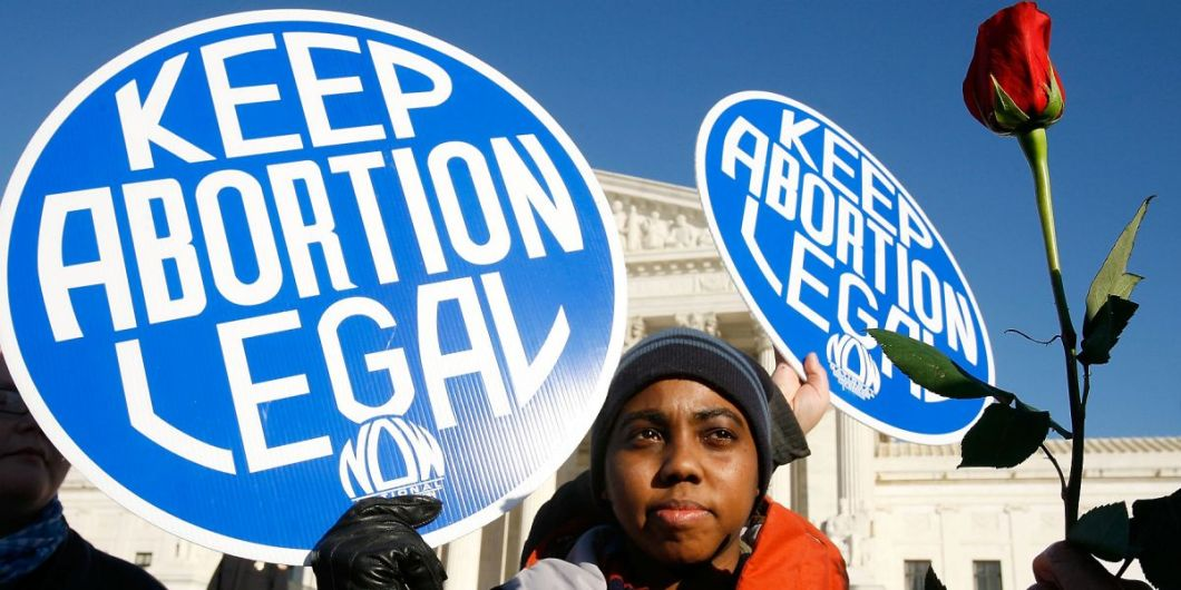 012513-national-abortion-womens-rights-roe-vs-wade-pro-choice.jpg
