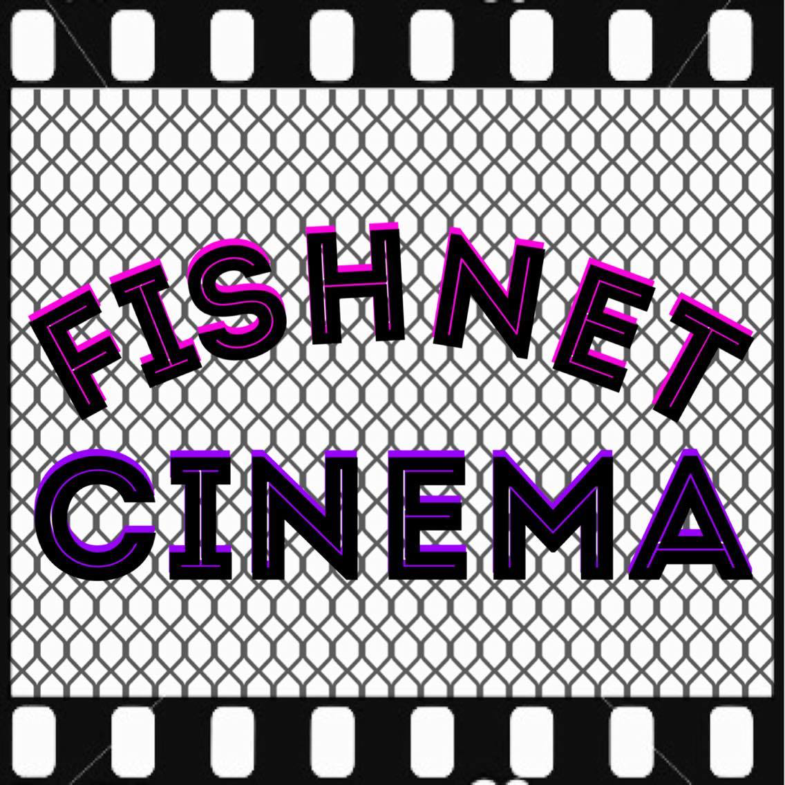 fishnet cinema