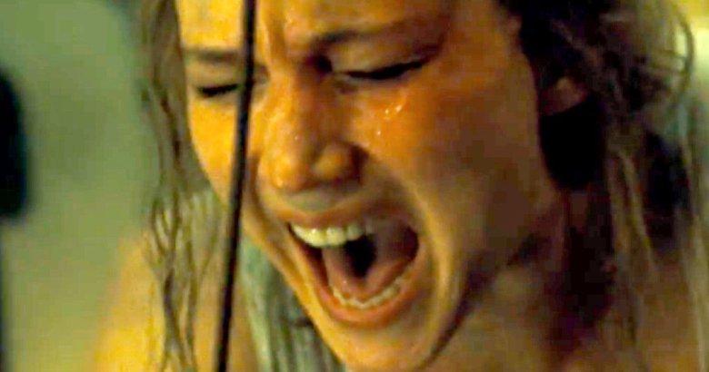 Mother-Movie-Trailer-2017-Jennifer-Lawrence.jpg