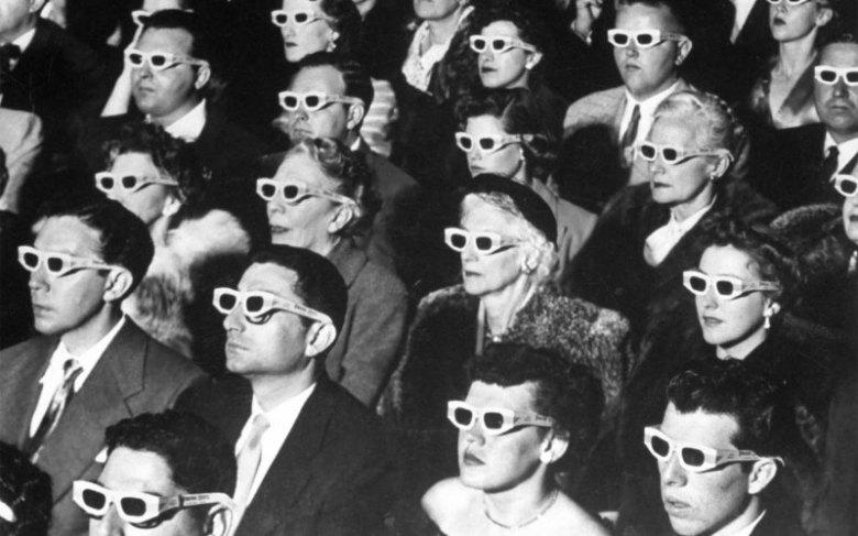 movie-watchers.jpg
