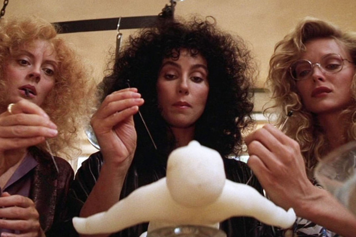 25-witches-of-eastwick.w710.h473.jpg