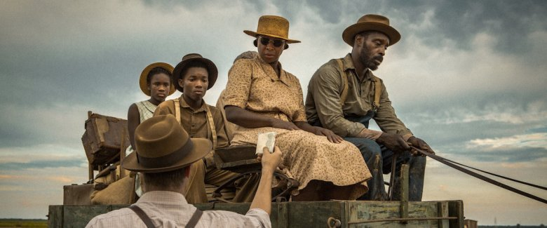 hero_Mudbound-2017.jpg