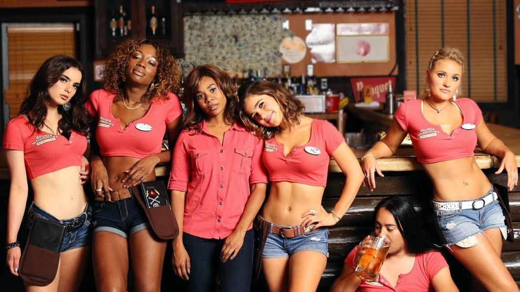 supportthegirls.jpg